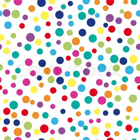 colorful dots polka dot background colorful www pixshark images