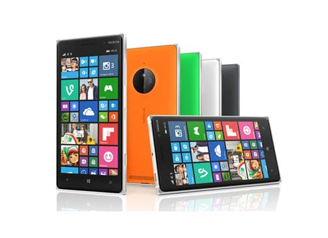 Microsoft Denim microsoft announce lumia denim update and lumia 830 lumia 730 handsets tech digest