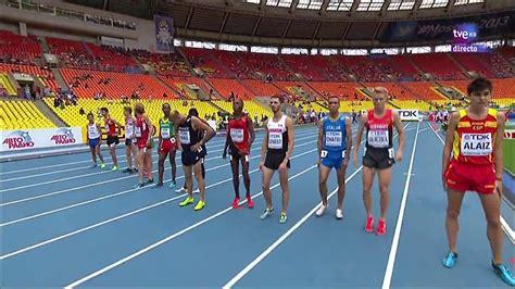imagenes motivadoras atletismo ceonato del mundo atletismo 2013 mosc 250 3000m obst 225 culos
