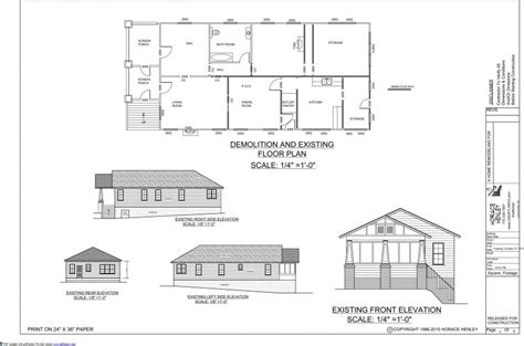 simple house plans to build indian simple house design cheap to build plans lakhs in