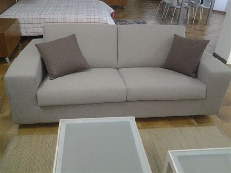 divano a 2 posti dema divano elio divani letto tessuto divano 2 posti
