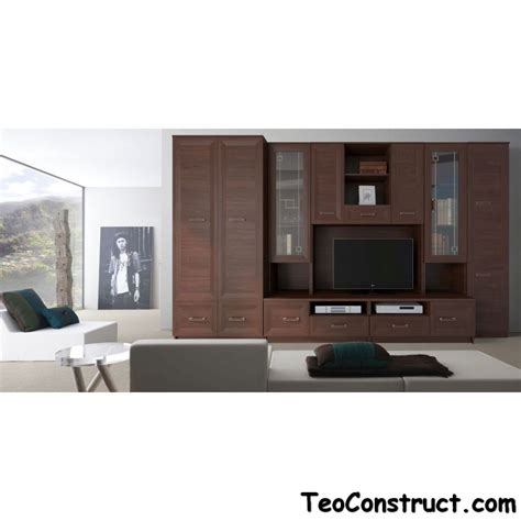 mobila sufragerie moderna mobila living moderna lotus corsico foisoare din lemn