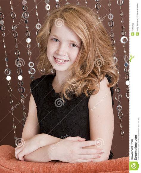 angels girl teen tween model pre teen model images usseek com