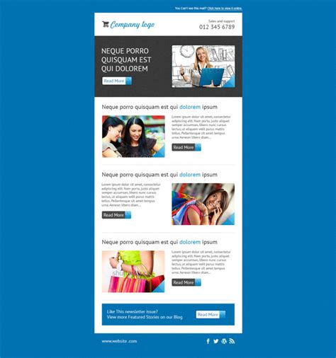 Good Mailchimp Email Templates Pictures Gt Gt Mailchimp Email Templates Photo Free Mailchimp Mailchimp Email Templates Github