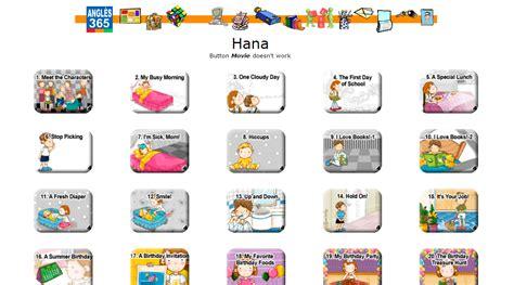 scaffali in inglese etichette materie per scaffali scuola primaria le nuove