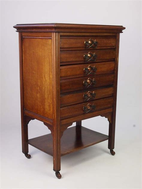 small cabinets for sale small antique edwardian mahogany cabinet for sale