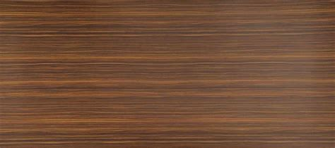 seamless dark wood texture   datenlabor.info