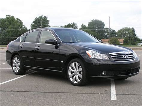 old cars and repair manuals free 2008 infiniti m spare parts catalogs service manual old car owners manuals 2008 infiniti m free book repair manuals service
