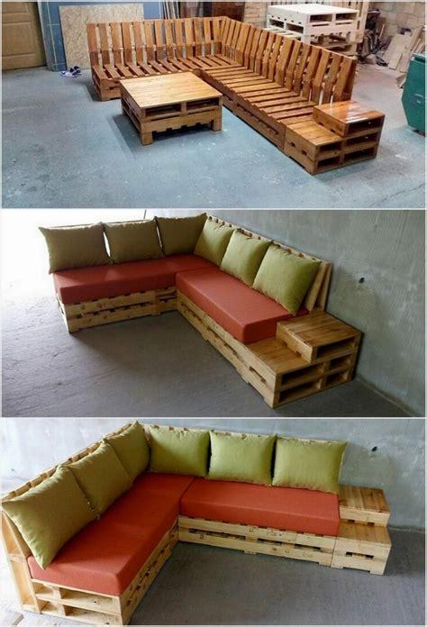 pedane mobili arredamento con pedane