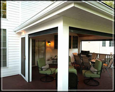 desain teras rumah minimalis  modern  asri ilmutekniksipilcom