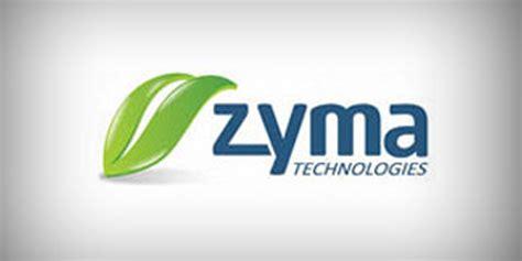 Web Hosting Giveaway - zyma web hosting giveaway online income teacher