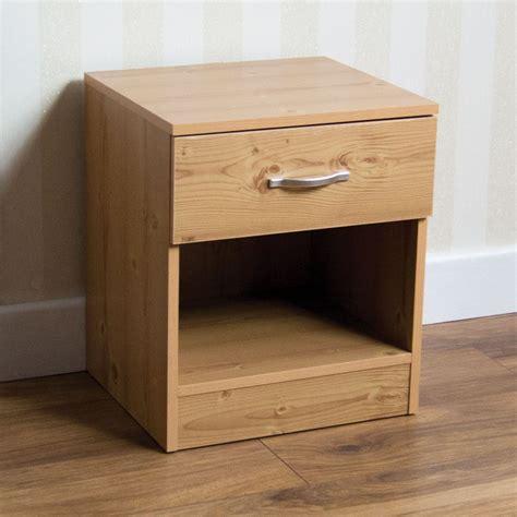 bedroom furniture hardware handles for bedroom furniture 28 images ningbo