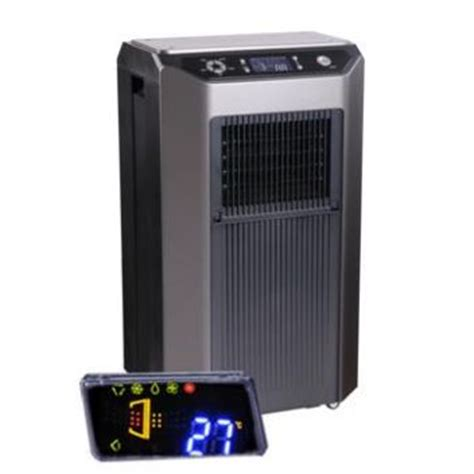 Ac Portable Di Alaska 8 best images about solar portable air conditioner on split ac osmosis