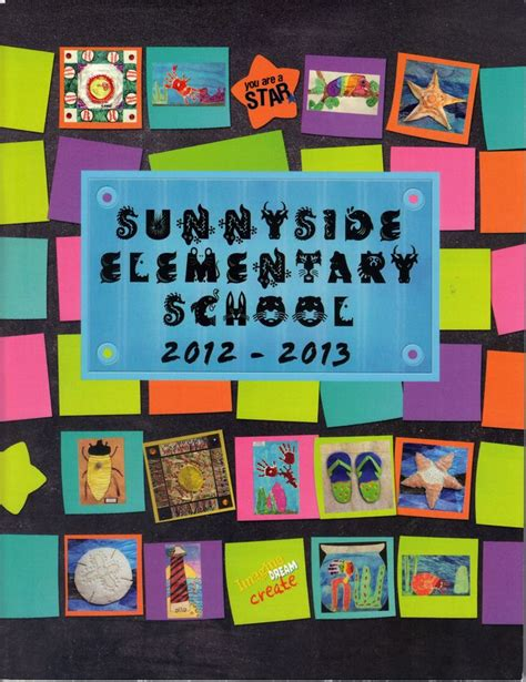 book themes elementary elementary yearbook ideas www imgkid com the image kid