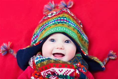 hippie names 85 free spirited and hippie baby names for and boys