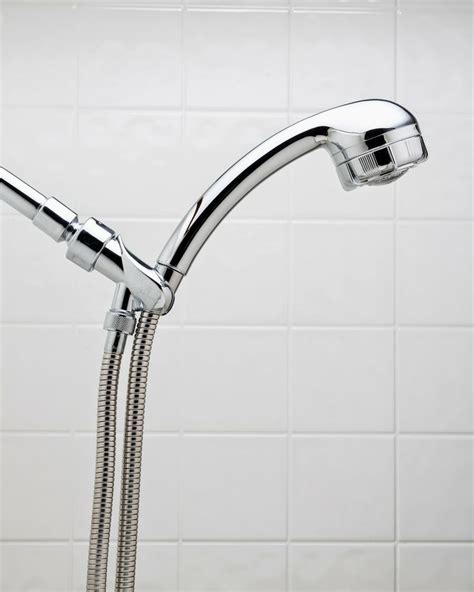 recommended house water pressure 1000 images about ideas for the house on pinterest massage plays and the o jays