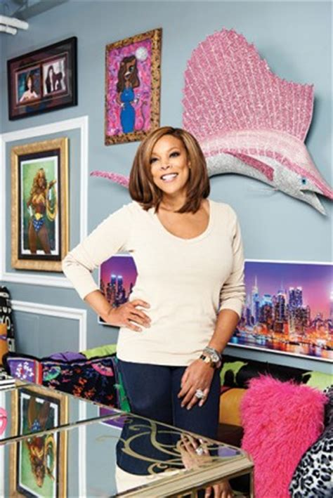 wendy williams house wendy williams house 28 images wendy williams shows favorite room of house