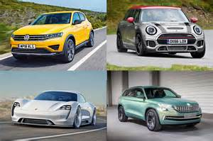what is the best new car best new cars for 2017 auto express