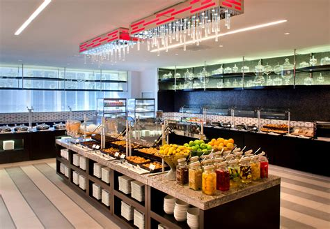 marriott breakfast buffet crossroads breakfast buffet new york marriott marquis