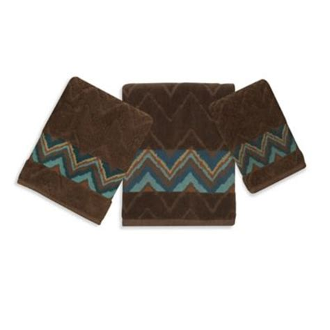bed bath and beyond bath towels buy chevron bath towels from bed bath beyond