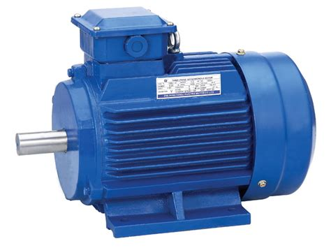 electric motors uk electrical motor images free here