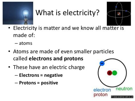 what is meant by the wattage of a resistor introduction to electricity