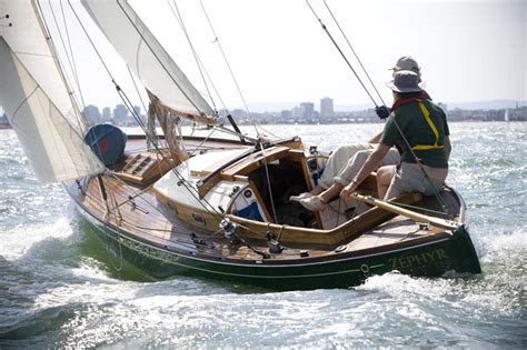 sailing boat wooden i need expert advice on wooden sailing boat page 3