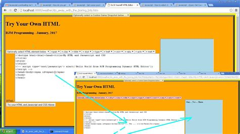 html textarea pattern do it yourself html editor integration tutorial robert