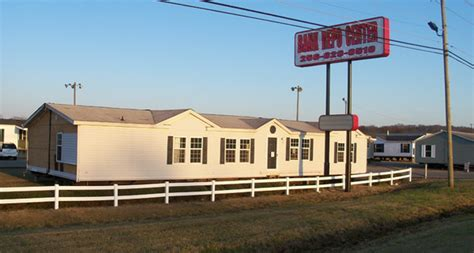 bank repo center priced sell fast mobile home sale bestofhouse net 20713