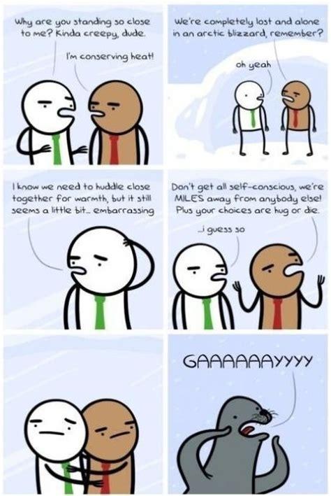Funny Gay Memes - gay meme