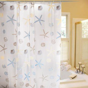 new shower curtain smell buy hosl 72x72 inch bathroom shower curtain liner with 12