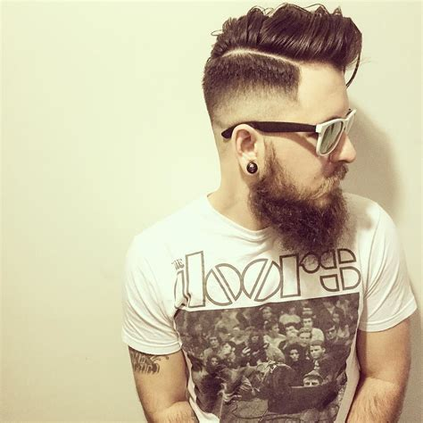 long fade with combover 40 new men s hairstyle trends 2016 atoz hairstyles