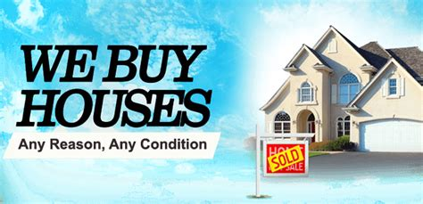 companies who buy houses for cash learn about we buy houses st louis