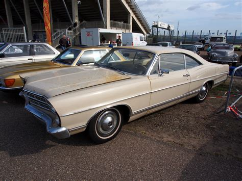 1967 ford galaxie 500 information and photos momentcar 1967 ford galaxie 500 information and photos momentcar