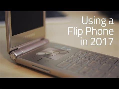 Harga Samsung Folder 2 harga samsung galaxy folder 2 murah terbaru dan