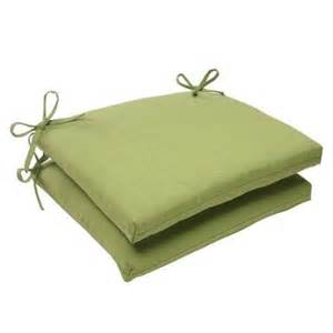 Patio Chair Cushions Cheap Cheap Patio Chair Cushions Set Of 4 Find Patio Chair