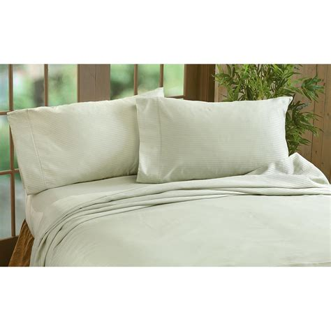 perfect thread count for sheets cotton sheets guide to the 400 thread count cotton rich sheet set 648960 sheets at
