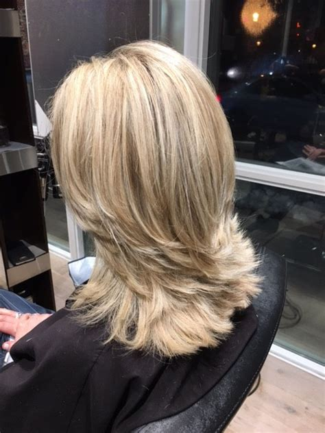 how to maintain highlights how to maintain blonde hair healthy and flawless