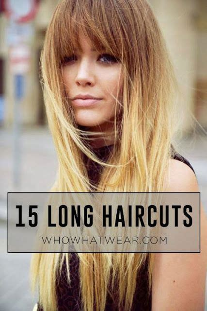 hairstyles for unwanted bangs 41 best matrix hairstyles images on pinterest braids
