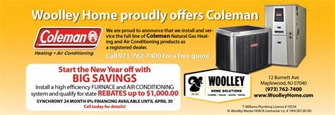 search coleman coleman gas furnace user manuals coleman