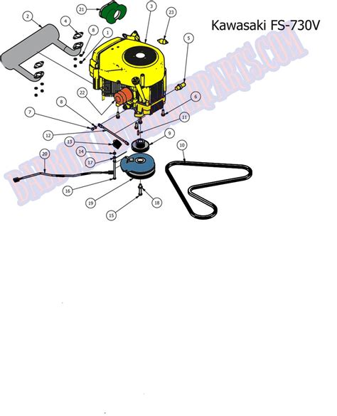28 deere 214 wiring diagram jeffdoedesign