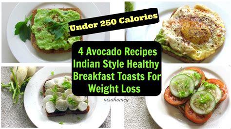 healthy fats for breakfast avocado breakfast toast 4 healthy burning breakfast