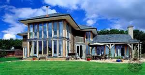 designed houses grand designs cruciform house lambourn house channel 4