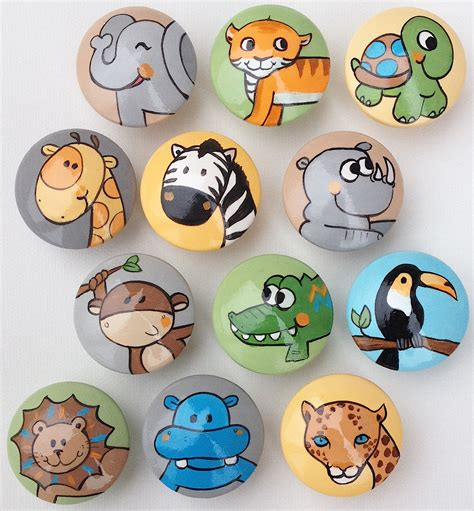 animal drawer pulls animal drawer knobs closet handles