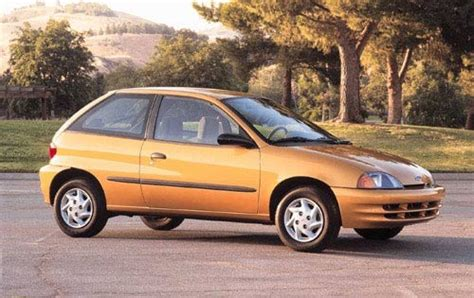 automobile air conditioning service 1999 chevrolet metro electronic valve timing geo metro wiring diagram in addition 2007 mercury sable geo free engine image for user manual