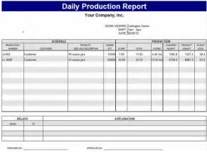 production schedule template production schedule template production schedule