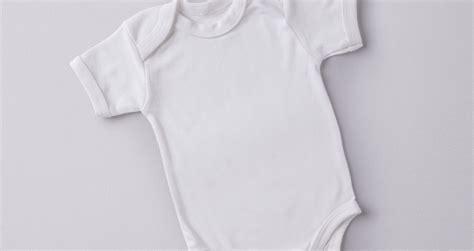 Baby Bodysuit Psd Mockup Psd Mock Up Templates Pixeden
