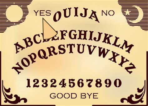 printable ouija board stencil ouija board haunted house stencil design from stencil kingdom