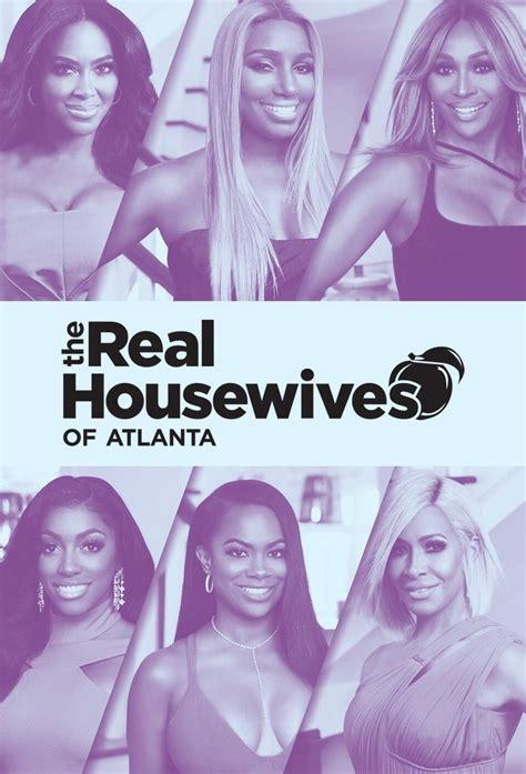 the real housewives of atlanta tv series 2008 imdb the real housewives of atlanta tv show 2008