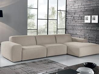 poltrone e sofa tortona divani e poltrone max divani archiproducts